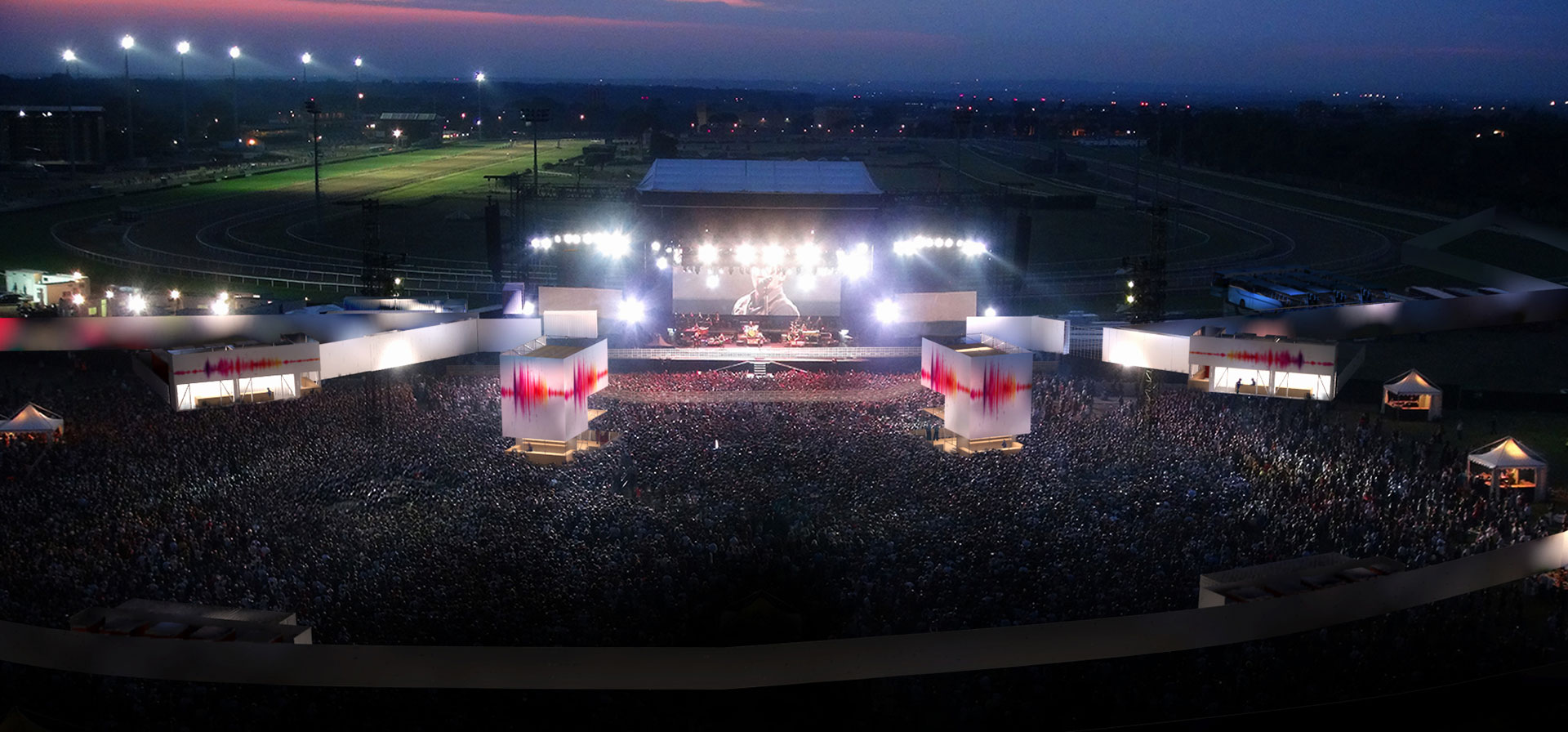 Milano Summer Festival Nasce Una Nuova Rassegna Musicale on Daddy Yankee News And Pictures