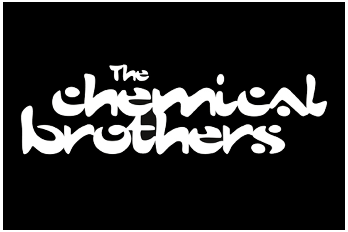 Chemical Brothers, 20 luglio 2018
